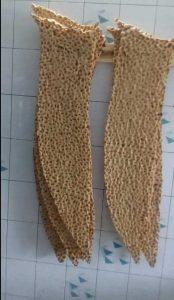 فر سنگک سنتی 2