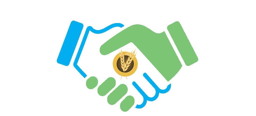 Photo of همکاری در فروش